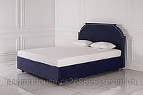 """Кровать мягкая """"Айрис"""""""