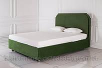 """Кровать мягкая """"Фостер"""""""