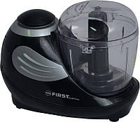 Овощерезка электрическая First FA-5111