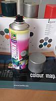 Краска №125(Серое серебро), фото 1