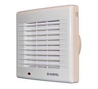 Вытяжной вентилятор Dospel POLO 4 100 AZ