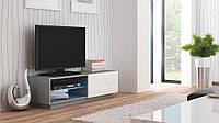 Тумба для ТВ Livo RTV - 120 S