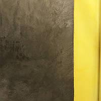 Стены из микроцемента №29