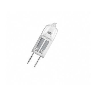 Лампа HALOSTAR STAR 10 W G4 OSRAM