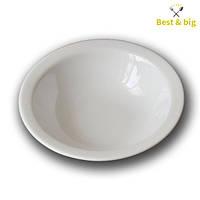 Салатник фарфоровый - 160 мм (Farn)