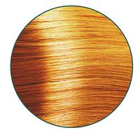 Хна для волос Тиковое дерево IdHair Botany 1000 g