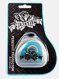 Капа Peresvit Protector Mouthguard Toxic, фото 6