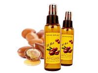 Аргановое масло-спрей для волос [NATURE REPUBLIC] Argan Essential Oil Hair Mist
