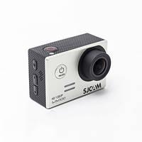 Экшн-камера SJCAM SJ5000 (12мес. гарантия)