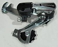 Переключатель скоростей задний SHIMANO RD-TY21