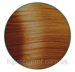 Хна для волос Орех IdHair Botany 100 g