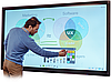"Интерактивный дисплей Prestigio MultiBoard 70"" PMB554L700"