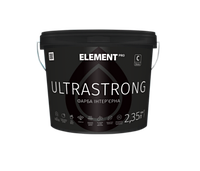 ELEMENT PRO ULTRASTRONG