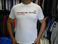 Футболка Adidas . Размер- S М Л Х 2 3