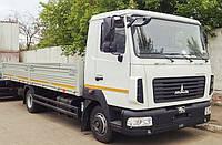Бортовой автомобиль МАЗ 4371N2-529-000\030
