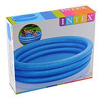Бассейн Intex 58446