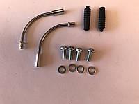Тормозной модулятор для троса. комплект.
