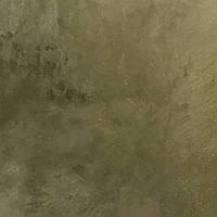 Микроцемент для ванной #7