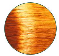 Хна для волос Розовое дерево IdHair Botany 100 g