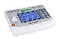 Прибор электротерапии БИОМЕД E-Stim Basic MT1023, фото 1
