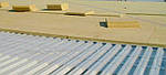 Утеплитель базальтовый Технониколь ТЕХНОРУФ В ЭКСТРА, 50 мм, фото 4