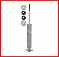 Амортизатор передний газовый KYB ГАЗ Соболь / Sobol / ГАЗ 2217, 22171, 2752 (98-) 554337