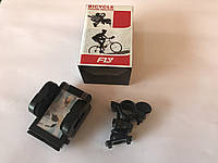 Крепление телефона на велосипед мод. FLY (G33)