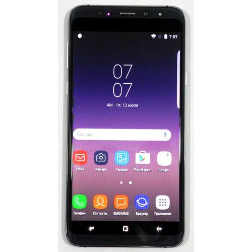 Купить телефон китайский андроид недорого