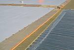 Базальтовий утеплювач для плоских дахів Техноніколь Техноруф В60 40 мм, фото 5