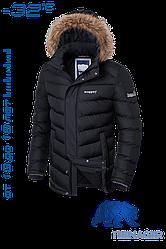 Подростковая зимняя  куртка,  (2цвета) в наличии с 1 сентября 2017года