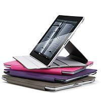 ЧЕХОЛ CASE LOGIC IFOLB-301 для iPad2 and New