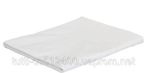 Белые простыни хлопок U-tek 200x220 - Постельное белье в интернет-магазине Tutti-Home Украина Киев в Киеве