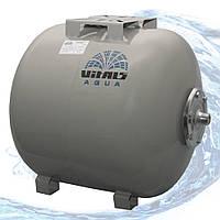 Гидроаккумулятор Vitals Aqua UTH 80e, фото 1