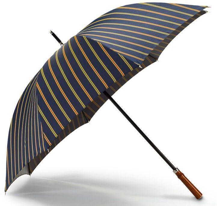 Зонт-трость мужской Dalvey Sporting D03124