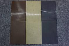 Полиуретан для обуви ITALY  260*180 т. 3,0 мм. цвет ассорт.