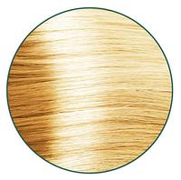 Хна для волос Пшеница IdHair Botany 100 g