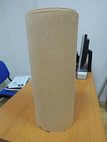 Керамическая труба 50 см диаметр 200 мм
