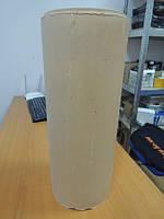 Труба керамическая 50 см диаметр 170 мм