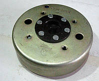 Магнит генератора GY6-50/80