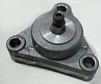 Насос масляный CY6-50/80