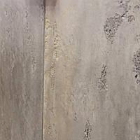 Стена из Микроцемента #12