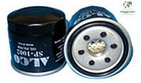 Alco sp1002 масляный фильтр для FORD, HONDA, KIA MOTORS, MAZDA, NISSAN, SUBARU.