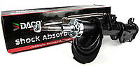 Амортизатор передний MB Vito 639 03-10 452304 DACO (Польша)