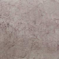 Эффект бетона Микроцемент #13
