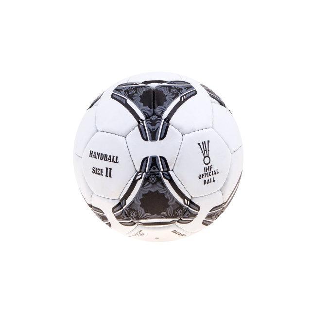 Мяч гандбольный PVC Tango - BUDO-sport.net в Одессе