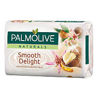 "Мыло Palmolive ""Smooth Delight"", 90 г"