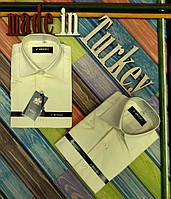 Тениска с коротким рукавом