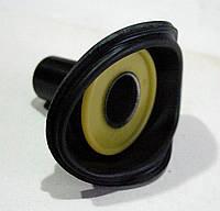 Мембрана карбюратора GY6-80