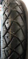 Покрышка МС 073 размер 3.00-10 Morechi TL