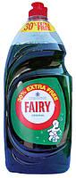Fairy средство для мытья посуды Original (1015 мл) Германия